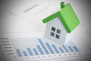 רכשתי דירה – האם אני צריך לשלם עליה מס רכישה?