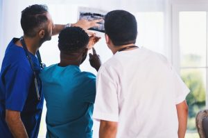 פורטל רפואה בישראל